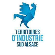 Le Sud Alsace, 1er territoire d'industrie « pilote » à contractualiser et 17 actions concrètes