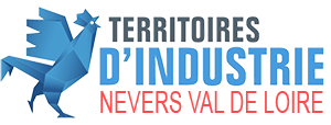Territoire d'industrie Nevers Val de Loire