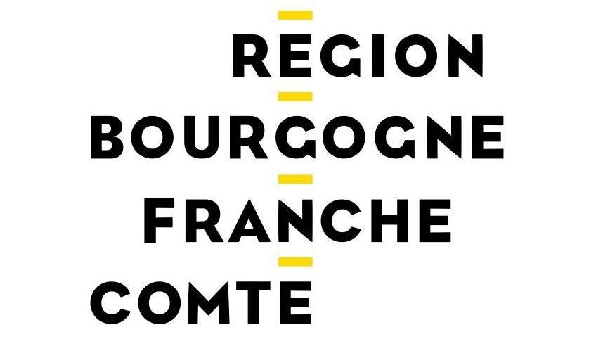 Visite à Matignon des 4 Territoires d'industrie « pilotes » de Bourgogne-Franche-Comté, la 1re région industrielle de France