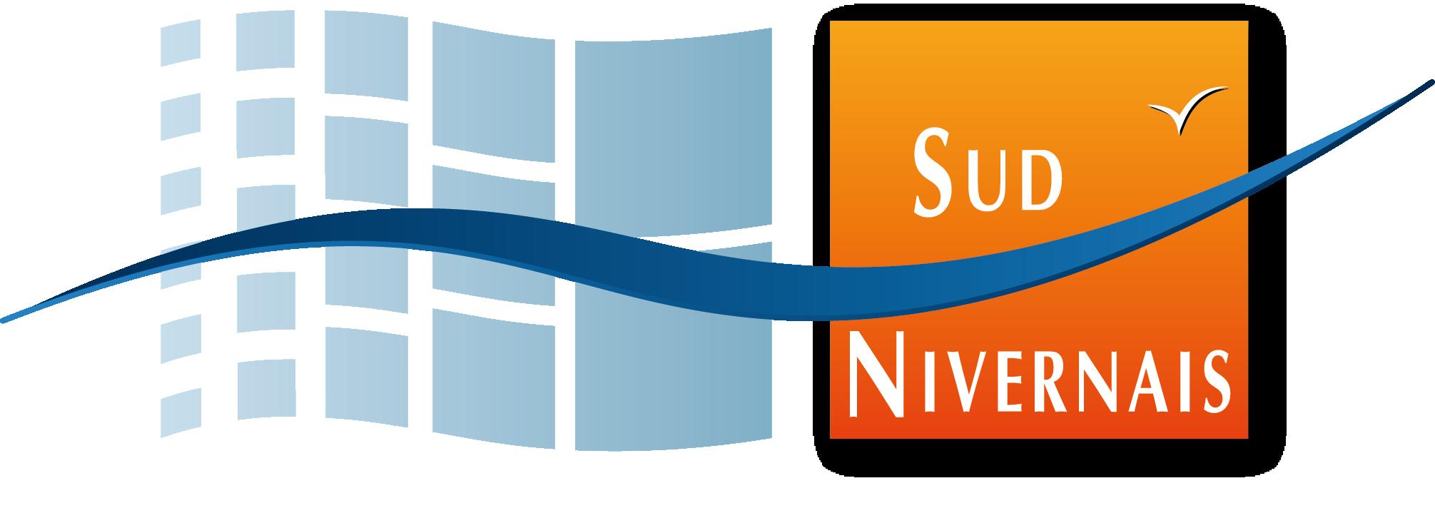 Communauté de communes Sud Nivernais