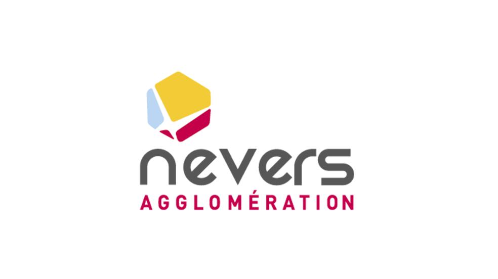 Nevers Agglomération