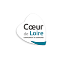 Communauté de communes Loire, Vignobles et Nohain