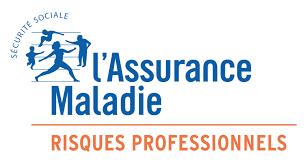 Covid-19 : une subvention de l'Assurance Maladie pour les équipements de protection, pour les entreprises de moins de 50 salariés
