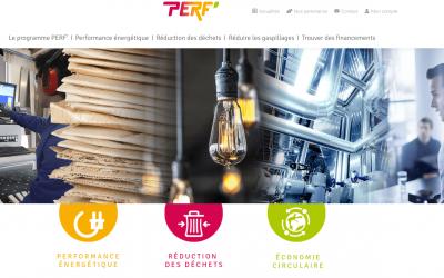 Economie d'énergie et transition écologique : profitez d'un accompagnement par étapes